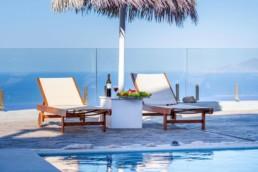 Splendour Resort Santorini