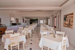 Splendour Resort Restaurant