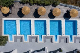 Splendour Resort Santorini