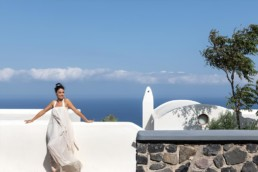 Splendour Resort- Santorini